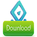 Tube+ downloader logo