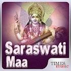 Maa Saraswati Songs icon