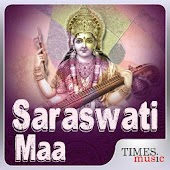 Maa Saraswati Songs
