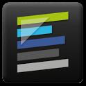 StreamLife (Facebook, Twitter) icon