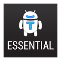 droidEssential icon