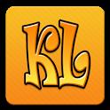KapanLagi.com icon