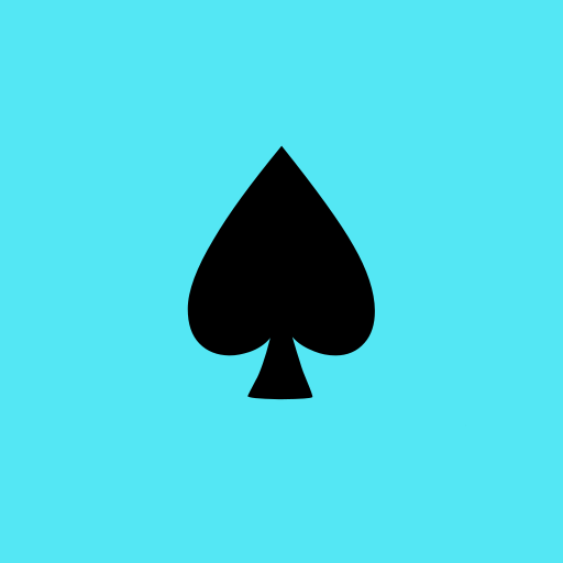 Spades Scorecard