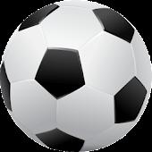 ٍShezan -Live Sport Score Card