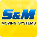 The Move Zone icon