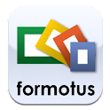 Forms Central by Formotus logo