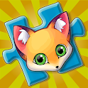 Puzzle_story icon