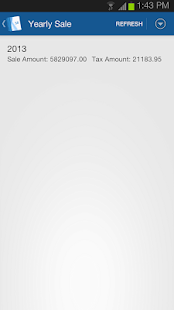 玩商業App|Sales Desk免費|APP試玩