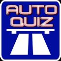 Auto Quiz icon