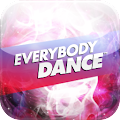 Download Everybody Dance™ Mobile APK for Android Kitkat
