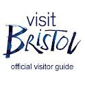 Bristol Official City Guide