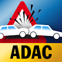 ADAC Nothelfer logo