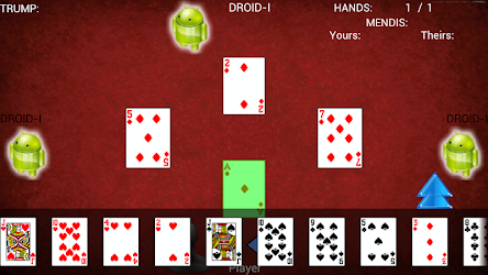 Mendicot APK Download – Free Card GAME for Android 3