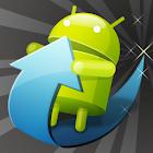 StickyShortcut icon