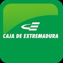 Banca Online Caja Extremadura icon
