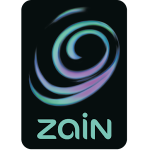 Free Apk android Zain FM [