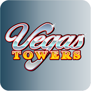 Vegas towers casino gambling and professional athlete