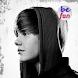 Justin Bieber Be Fan