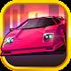 Adrenaline Rush - Miami Drive v1.0