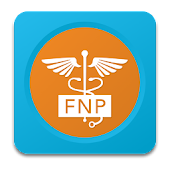 FNP Mastery Study Guide