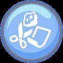 RPS Challenge icon