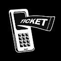 Fahrschein logo