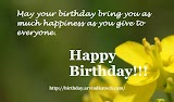 True Picture Birthday Cards Apk Download Free for PC, smart TV