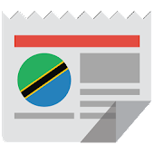 Kurasa | Tanzania News