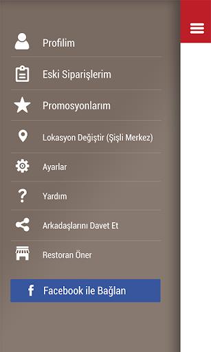 玩免費購物APP|下載BolBol - Market ve Restoranlar app不用錢|硬是要APP