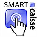 SmartCaisse logo