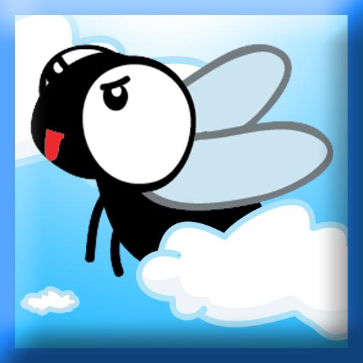 Fly Swatter  v1.1