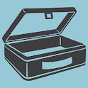 LunchBox - Find Free Food icon