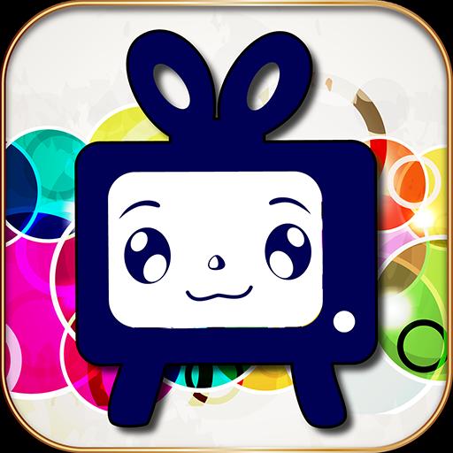 QEasy 工具 App LOGO-APP開箱王