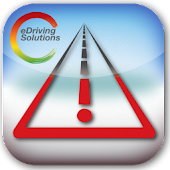 Hazard Perception Driving Test