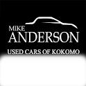 Mike Anderson Auto Kokomo