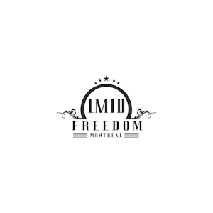 LMTD Freedom