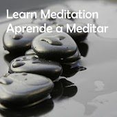 Meditation - Method and Quotes