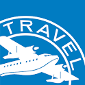 Travel Club App logo