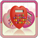 Love Calculator - Love Test icon