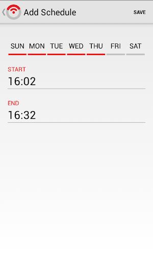 玩生產應用App Switcher - Dud免費 APP試玩