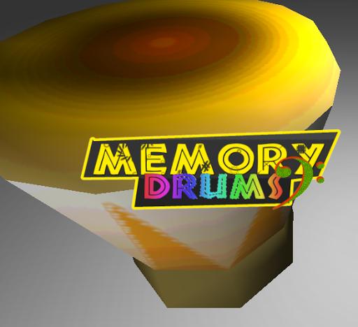 Memory Drums