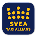 Svea Taxi Allians icon