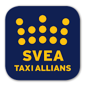 Svea Taxi Allians
