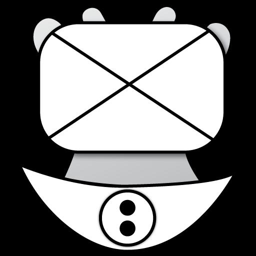 100 messages nn5n (beta)