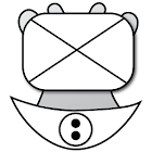 100 messages nn5n (beta) icon