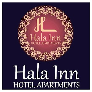 Hala Inn Hotel screenshot 6