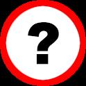 WhatSpeed icon
