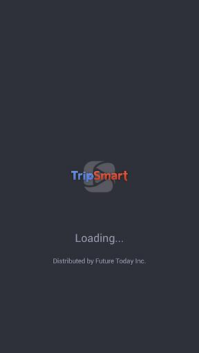 TripSmart