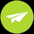 Jongla - Instant Messenger icon