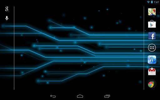 Circuit Board LW Full version v1.0.7 APK